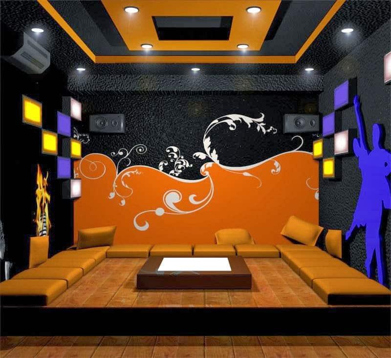 mau-phong-hat-karaoke