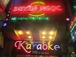 bien-karaoke-dep