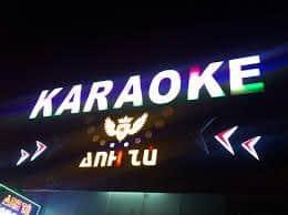 mica-karaoke