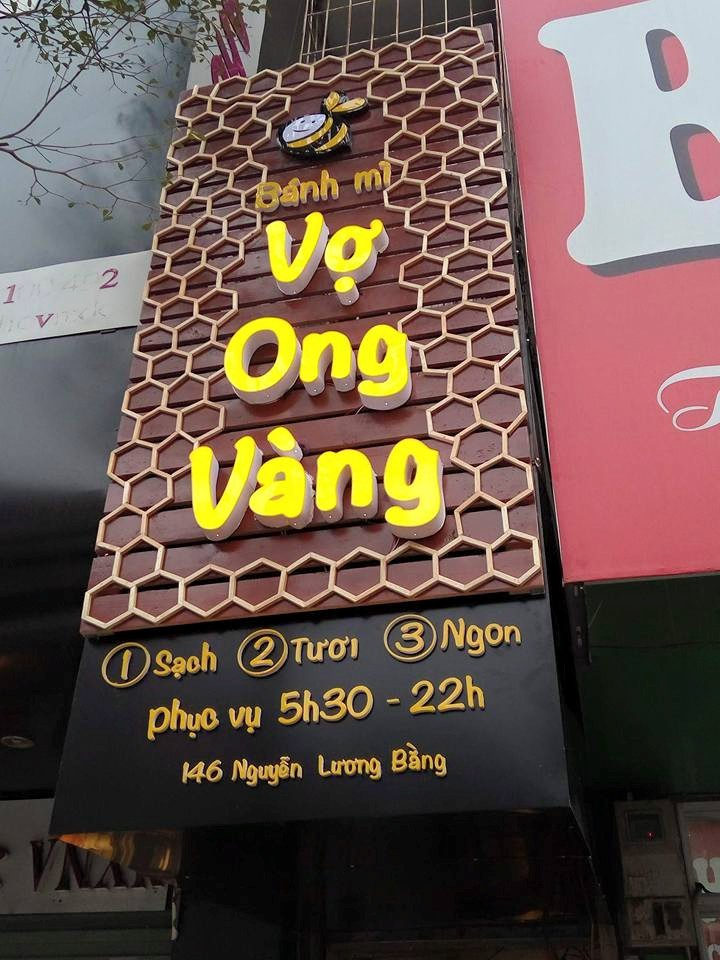 vo-ong-vang-3
