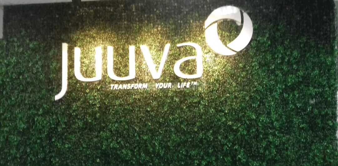 Làm Biển quảng cáo LED chữ nổi